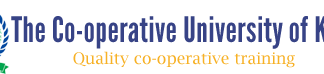Co-Operative university courses, website, portals, admission requirements, fees, cluster points and how to apply