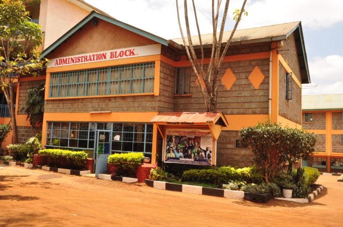 Kiambu County Schools,Primary schools,Best schools,Top schools,TSC,County Schools,Extra County Schools, Education, National Schools, Extra County School Fees, Education in Kenya, Education Ministry,NEMIS,Form one Selection,