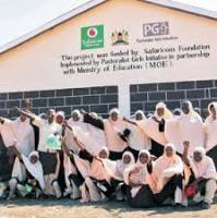 Fafi Girls Extra County Secondary School in Garissa County; School KNEC Code, Type, Cluster, and Category