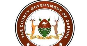 Technical and Vocational Education Training, TVET, institutions in Garissa County; Contacts, Fees, How to join and Requirements