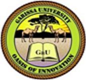 Garissa University Courses, Website, Fees, Requirements, website and application procedure