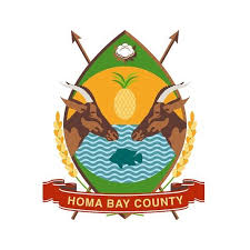 Technical and Vocational Education Training, TVET, institutions in Homa Bay County; Contacts, Fees, How to join and Requirements