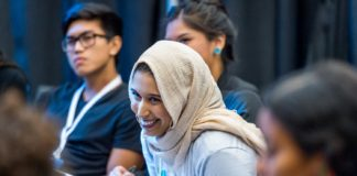 The Obama Foundation Internship Opportunities