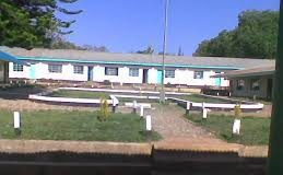 Isibania Boys Extra County Secondary School in Migori County; School KNEC Code, Type, Cluster, and Category