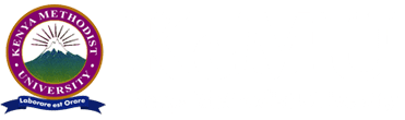 Kenya Methodist University, KeMU, courses, fees, requirements and application procedure