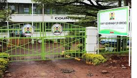 Technical and Vocational Education Training, TVET, institutions in Kericho County; Contacts, Fees, How to join and Requirements