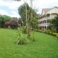 Kipipiri County Secondary School in Nyandarua County; School KNEC Code, Type, Cluster, and Category