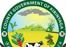 Technical and Vocational Education Training, TVET, institutions in Kirinyaga County; Contacts, Fees, How to join and Requirements