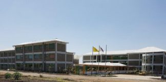 County Secondary Schools in Kajiado County; School KNEC Code, Type, Cluster, and Category