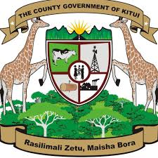 Technical and Vocational Education Training, TVET, institutions in Kitui County; Contacts, Fees, How to join and Requirements