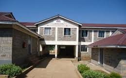 Litein High Extra County Secondary School in Kericho County; School KNEC Code, Type, Cluster, and Category
