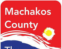 Technical and Vocational Education Training, TVETs, institutions in Machakos County; Contacts, Fees, How to join and Requirements