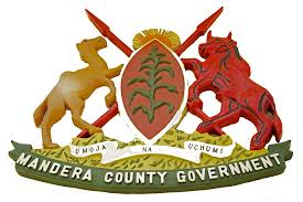 Technical and Vocational Education Training, TVETs, institutions in Mandera County; Contacts, Fees, How to join and Requirements