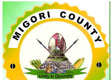 Technical and Vocational Education Training, TVETs, institutions in Migori County; Contacts, Fees, How to join and Requirements