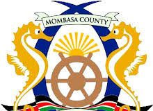 Technical and Vocational Education Training, TVETs, institutions in Mombasa County; Contacts, Fees, How to join and Requirements
