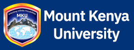 Mount Kenya University Approved Courses, Admissions, Requirements, Contacts, Fees, Online Application, Student Portal Log in and Website