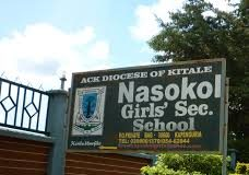 Nasokolo Girls Extra County Secondary School in West Pokot County; School KNEC Code, Type, Cluster, and Category