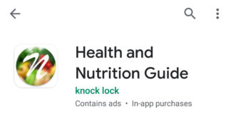 Health and Nutrition guide: your ultimate guide to prevention of lifestyle diseases like Cancer and diabetes
