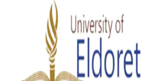 How to Log in to University of Eldoret Students Portal, https://portal.uoeld.ac.ke, for Registration, E-Learning, Hostel Booking, Fees, Courses and Exam Results