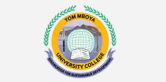 How to Log in to Tom Mboya University College Students Portal, https://student.tmuc.ac.ke, for Registration, E-Learning, Hostel Booking, Fees, Courses and Exam Results
