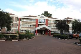 Presbyterian University of East Africa Courses, Admissions, Intakes, Requirements, Students Portal, Location and Contacts