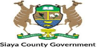 Technical and Vocational Education Training, TVETs, institutions in Siaya County; Contacts, Fees, How to join and Requirements