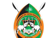 Technical and Vocational Education Training, TVETs, institutions in Taita Taveta County; Contacts, Fees, How to join and Requirements