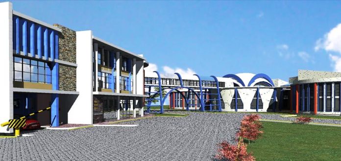 The Tom Mboya University College KUCCPS Approved Courses, Admissions, Intakes, Requirements, Students Portal, Location and Contacts