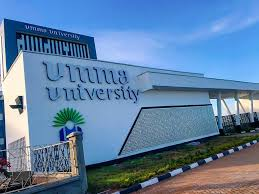 Umma University KUCCPS Approved Courses, Admissions, Intakes, Requirements, Students Portal, Location and Contacts