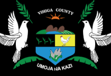 Technical and Vocational Education Training, TVETs, institutions in Vihiga County; Contacts, Fees, How to join and Requirements