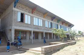 Primary schools in Kisumu County; School name, Sub County location, number of Learners