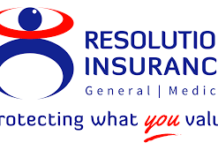 Home insurance Cover; Resolution Kenya Insurance Services