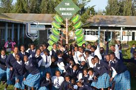 All Sub County Secondary Schools in Samburu County; School KNEC Code, Type, Cluster, and Category