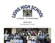 All Sub County Secondary Schools in Kisumu County; School KNEC Code, Type, Cluster, and Category.
