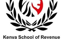 Kenya School of Revenue Administration (KESRA) training opportunities, requirements and how to apply at https://www.kesra.ac.ke/