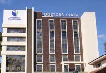 Mediheal hospital medical services, treatment costs, contacts, doctors, website, portals and how to book online