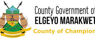 Technical and Vocational Education Training, TVET, institutions in Elgeyo-Marakwet County; Contacts, Fees, How to join and Requirements