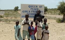 Primary schools in Turkana County; School name, Sub County location, number of Learners