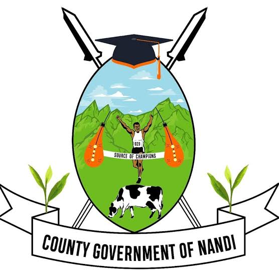 Technical and Vocational Education Training, TVETs, institutions in Nandi County; Contacts, Fees, How to join and Requirements