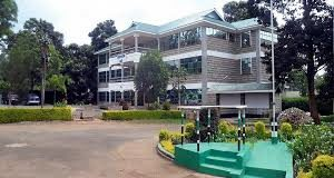 List of all Sub County Secondary Schools in Meru County; School KNEC Code, Type, Cluster, and Category