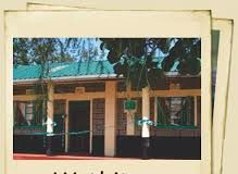 Primary schools in Laikipia County; School name, Sub County location, number of Learners