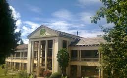 Full list of Sub County Secondary Schools in Baringo County; School KNEC Code, Type, Cluster, and Category
