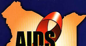 HIV/ AIDS in Kenya