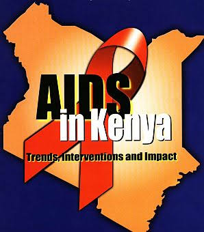 HIV/ AIDS in Kenya