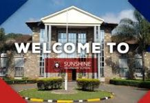 List of all Mixed Sub County Secondary Schools in Kenya; KNEC Code, School Name, Contacts and Location