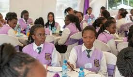 List of all County Boys Schools in Kenya; School KNEC Code, Name, County Location and other details