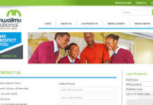 How to apply for Mwalimu National SACCO 2019 advance rebate, dividends.