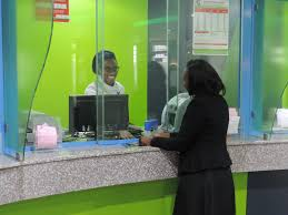 A list of all Mwalimu National SACCO loans, how to apply and requirements: Teachers' Loans