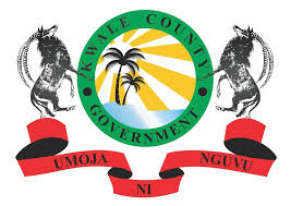 Technical and Vocational Education Training, TVETs, institutions in Kwale County; Contacts, Fees, How to join and Requirements