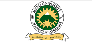 How to Log in to Meru University Students Portal, for Registration, E-Learning, Hostel Booking, Fees, Courses and Exam Results